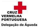 Ddelegao de Águeda da Cruz Vermelha Portuguesa