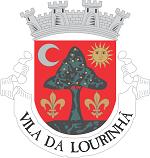 Câmara Municipal Lourinhã