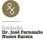 Fundação Dr. José Fernando Nunes Barata