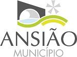 Câmara Municipal Ansião