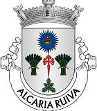 Junta de Freguesia Alcaria Ruiva