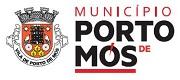 Câmara Municipal Porto de Mós