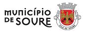 Câmara Municipal de Soure