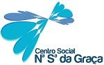 Centro Social Nossa Senhora da Graça