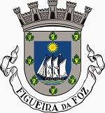 Câmara Municipal Figueira da Foz