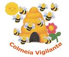 Associação Colmeia Vigilante