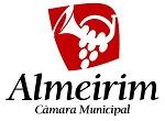 Câmara Municipal Almeirim