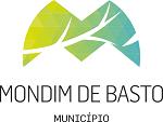 Câmara Municipal de Mondim de Basto