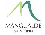 Câmara Municipal Mangualde
