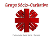 Grupo Sócio- Caritativo Santa Maria do Barreiro