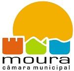 Câmara Municipal Moura