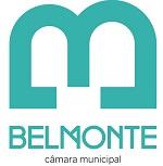 Câmara Municipal Belmonte