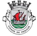 Câmara Municipal Peniche