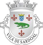 Câmara Municipal do Sardoal