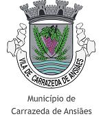 Câmara Municipal Carrazeda de Ansiães