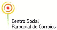 Centro Social Paroquial de Corroios