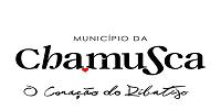Câmara Municipal da Chamusca