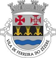 Câmara Municipal de Ferreira do Zêzere