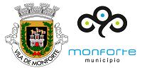 Câmara Municipal de Monforte