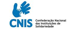 Confederação Nacional das Instituições de Solidariedade