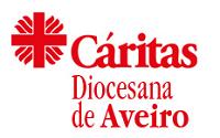 Cáritas Diocesana de Aveiro