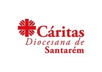 Cáritas Diocesana de Santarém