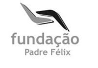 Fundação Padre Félix