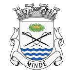 Junta de Freguesia de Minde