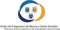 União de Freguesias de Moura e de Santo Amador