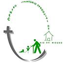 Centro Comunitário Paroquial de Rio de Mouro