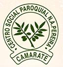 Centro Social e Paroquial Nuno Álvares Pereira de São Tiago de Camarate