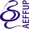 AEFFUP