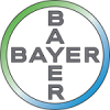 Bayer Portugal