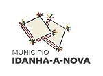 Câmara Municipal de Idanha-a-Nova
