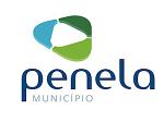 Câmara Municipal de Penela