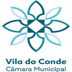 Câmara Municipal de Vila do Conde