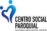 3.Centro Social Paroquial de Algueirão –  Mem Martins Mercês