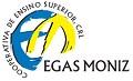 Cooperativa de Ensino Superior, CRL Egas Moniz