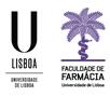 logo-fful