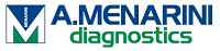 Menarini Diagnósticos