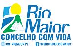 Câmara Municipal de Rio Maior