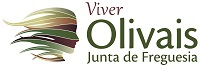 Junta de Freguesia dos Olivais