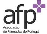 Associação de Farmácias de Portugal