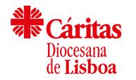 Cáritas Diocesana de Lisboa