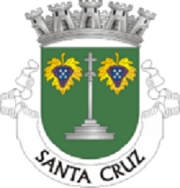 Câmara Municipal Santa Cruz