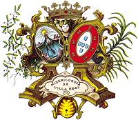 Santa Casa da Misericórdia de Vila Real