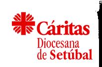 Cáritas Diocesana de Setúbal