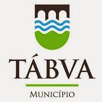 Câmara Municipal Tábua