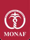 Monaf